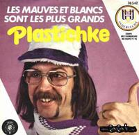 Plastichke