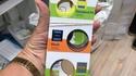 Choisir sa taille de préservatif