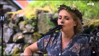 Tròdlabùndin, musique nordique