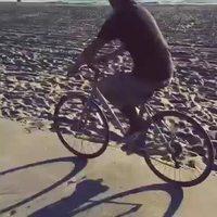 La meilleure technique pour réussir une roue arrière