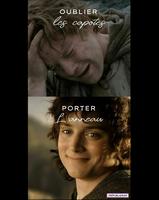 Coucou, tu veux voir on hobbit ?