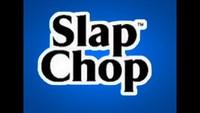 SlapChop