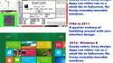 Windows 8 (2)