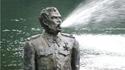 Staline était-il un torrent d'éloquence ?