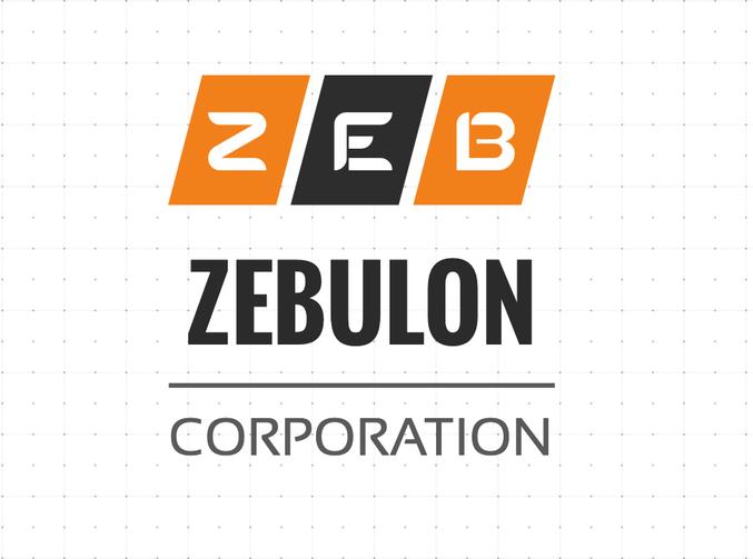 Petit jeu du jour : Créez votre logo en quelques clics le site : https://www.logogenie.fr/