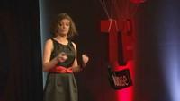 TEDx: Le blob,une intelligence sans cervelle