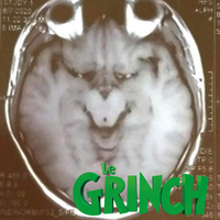 Grinch IRM