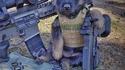 Brigade canine améliorée