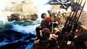 Jean Lafitte - Pirate Français, Héros Américain