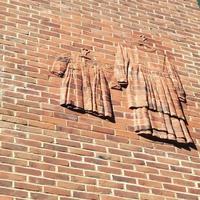 Habiller sa façade