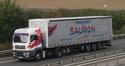 Un camion pour les gouverner tous