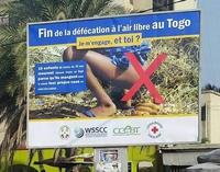 Stop à la défécation sur la voie publique !