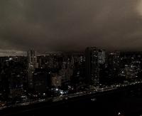 La Gotham City du Brésil