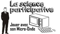 La science participative