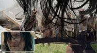 Comment Daryl voit les choses
