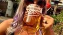 La bière 14