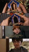 Tour de magie
