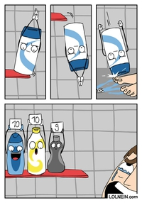 Plongeon olympique