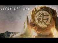 Dragon Ball Z : Light of Hope