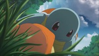 Précédemment dans Pokémon Origins