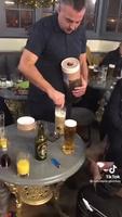 Mise en Bière