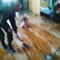 Curling russe