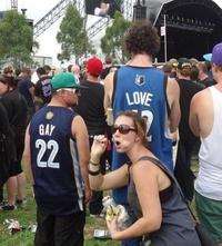 Gay & Love