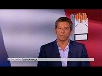 Sarkozy et le paquet neutre