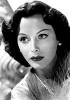 Permettez-moi de vous présenter Hedy Lamarr