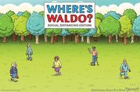 Où est Charly ?