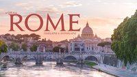 Souvenir de Rome