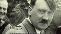 Hitler, les origines du mal.