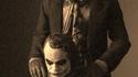 1 Joker, 2 acteurs