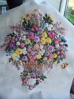 Un joli bouquet