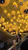 Le marché de Wuhan a bien changé
