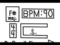 Line Rider - Fade