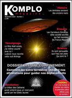 Komplo magazine