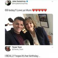 Joyeux 69