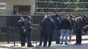 Istanbul (Turquie): 30 morts pour avoir bu de l'alcool pur sous le prétexte de se protéger contre le covid19...