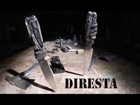 DiResta-The Which Blade round 2