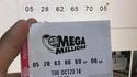 FAIL au MEGA MILLION
