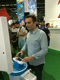 Philippot Gaming