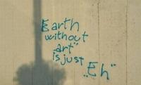 Terre et art