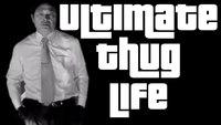THUG LIFE !!!