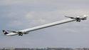 Les ingénieurs en aéronautique ont résolu le problème de la distanciation sociale en avion