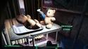 J'adore Fallout