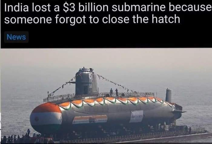 https://nationalinterest.org/blog/buzz/how-sink-3-billion-dollar-submarine-forgetting-close-hatch-55942