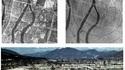 La bombe d'Hiroshima