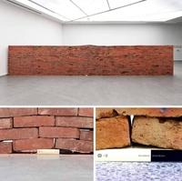 L'impact d'un livre