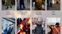 Age Of Maidan
